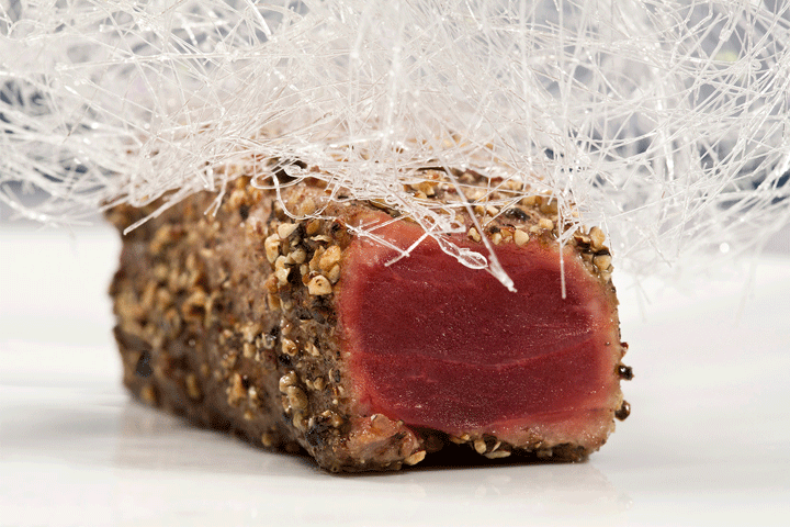 Grilled-Red-Tuna