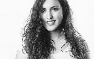 Q & A with TEDxKids@Ilissos Organizer & Curator, Maria Angelopoulou