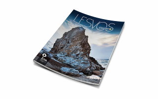 Discover Lesvos through the eyes of its youth